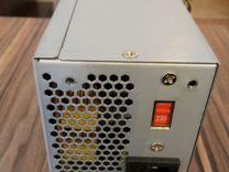TFX блок питания Winsis 200Вт OEM (KWT-200)