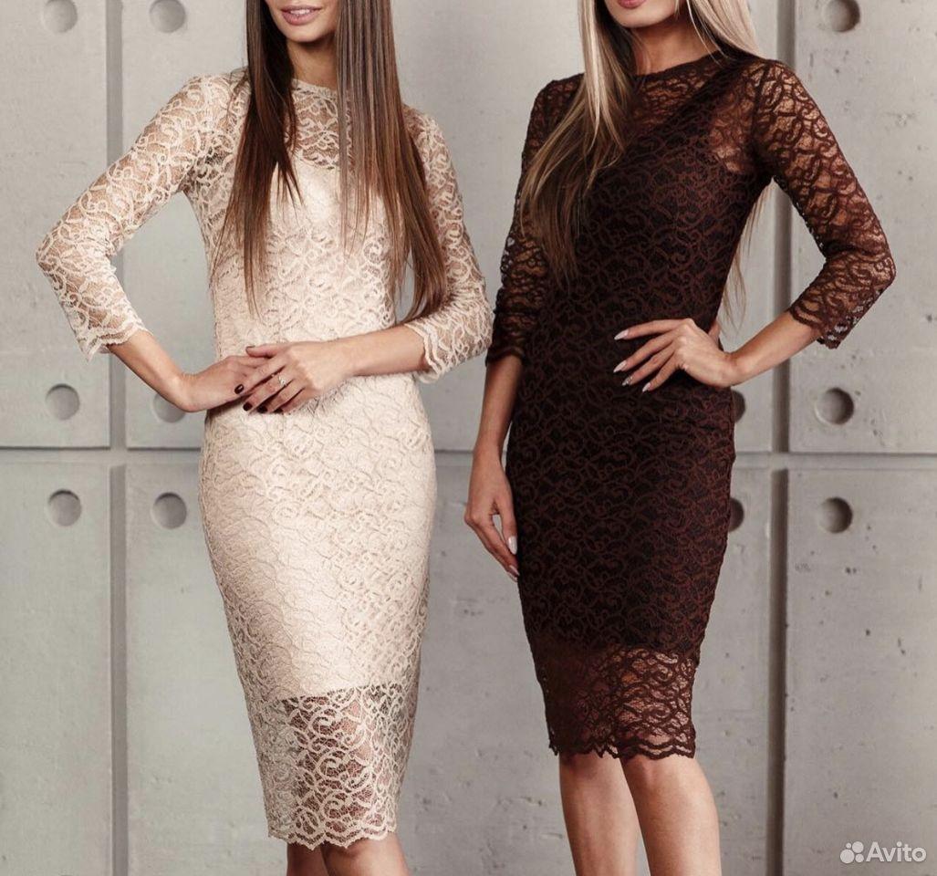Лекала одежды торговой марки Brand Avenue Woman  89084466664 купить 1