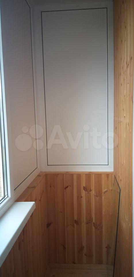 1-к квартира, 31 м², 2/4 эт.  89021088849 купить 1