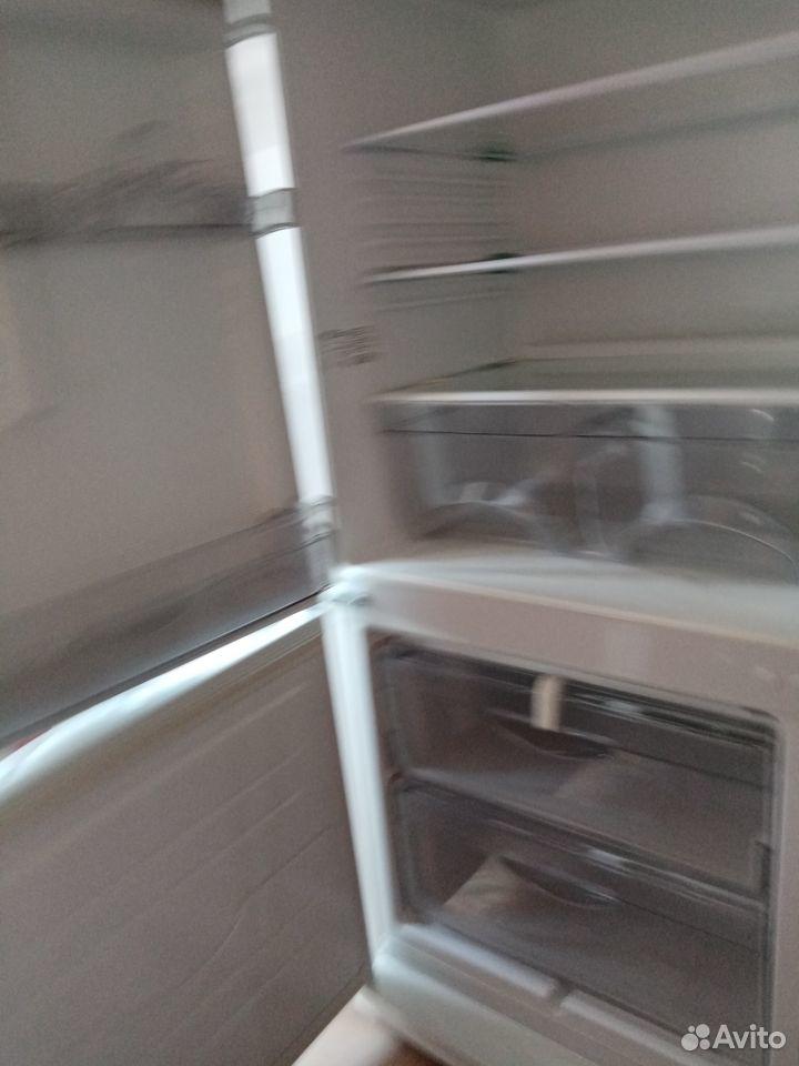 Холодильник  89278632012 купить 3