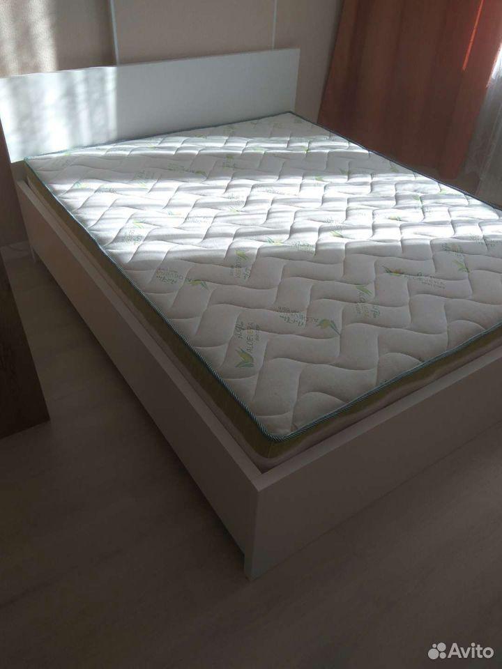 Кровать  89114607539 купить 1