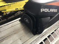 Сумка под сидение Polaris RMK