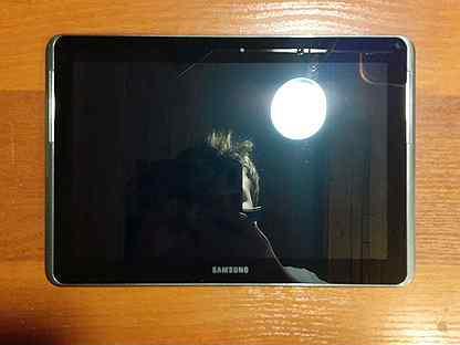 Samsung GT-5100