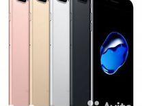 iPhone 7 Plus — Телефоны в Санкт-Петербурге