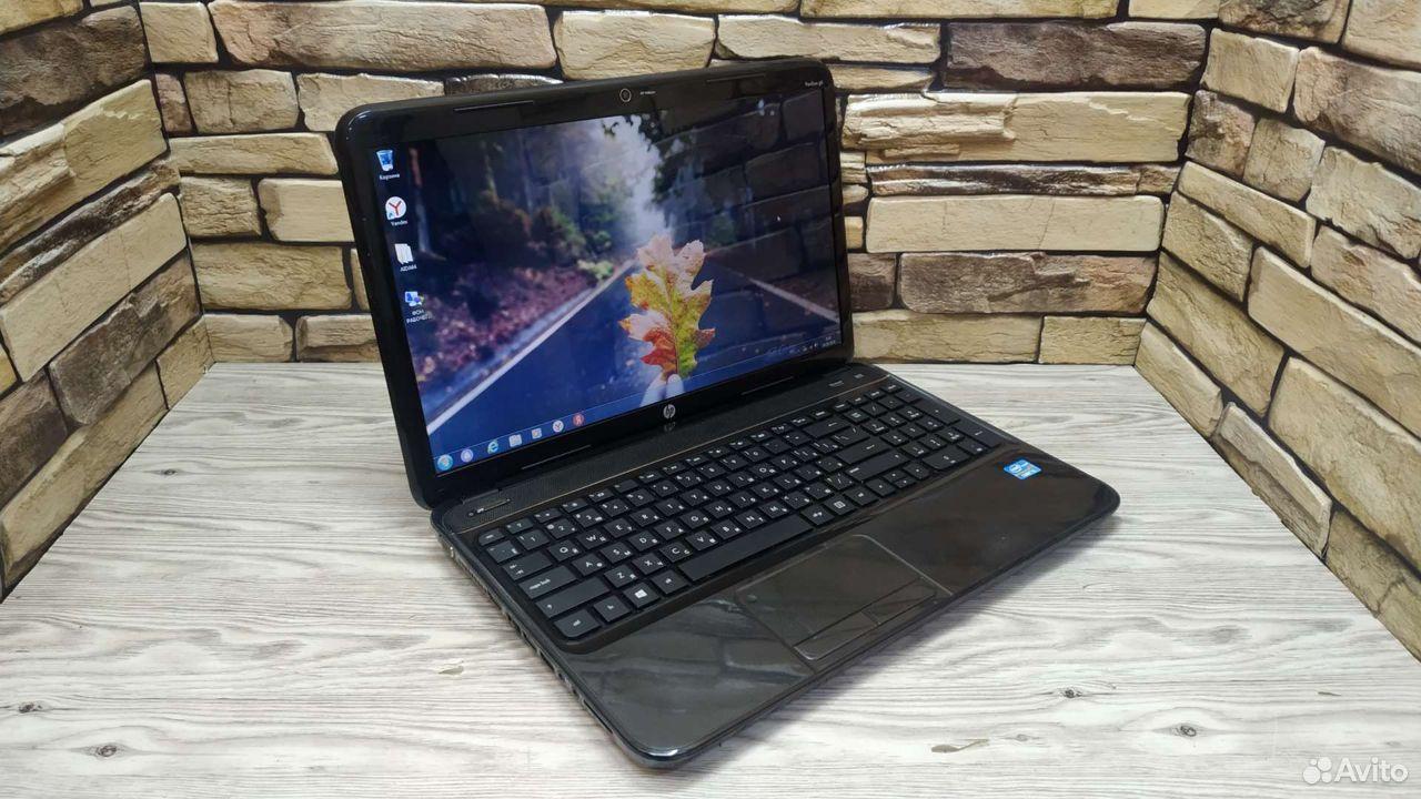HP, intel core i5, 6gb озу, 500 гб hdd  89780120702 купить 5