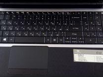 Ноутбук Packard Bell ente69HW-29552G32Mnsk
