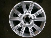 Mercedes ML диск R19 оригинал A16640117029765