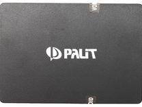 SSD Palit 60Gb UVS-SSD60
