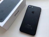 iPhone 7-128