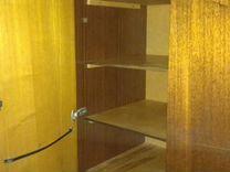 Продам шифонер — Мебель и интерьер в Челябинске