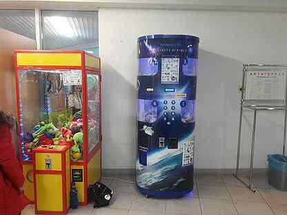 Купить игровые автоматы бу в краснодаре бренд игровые автоматы