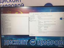 Slot Machine/AMD FX-8350/GTX1060/SSD+HDD/DDR-16Gb