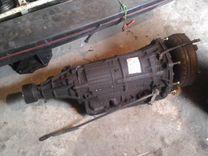 Двигатель 2JZ-GE,1uz-fe, 1jz-ge vvti в разбор