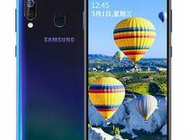 SAMSUNG Galaxy A60 128 GB Новинка