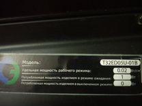 """Телевизор ЖК Thomson 32"""" (81.3 См)"""