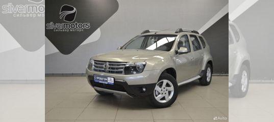 Renault Duster, 2012 купить в Пермском крае | Автомобили | Авито