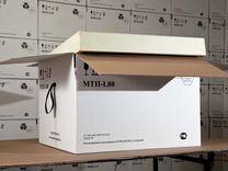 Термоконтейнер мтп L80