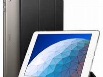 iPad Air 10.5 2019 Wi-Fi+Cellular-64Gb-Gold
