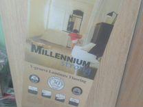 Ламинат Millennium Strong 2040 дуб антик