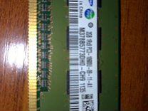 Оперативная память ddr3 4x2 (8gb) — Товары для компьютера в Кемерово