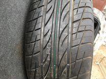 Запасное колесо мерседес (Mercedes)