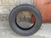 Мотошина Pirelli 170/80 15