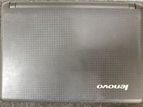 Ноутбук Lenovo IdeaPad S10-3c