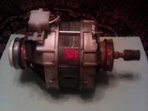 Продам мотор сэлни,тэну ирга электрический провод