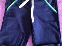 Спортивный костюм Pelican