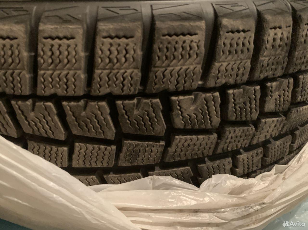 Колеса, шины, резина  89050073107 купить 3