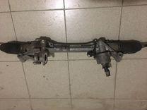 Рейка рулевая Mercedes c 180 A2054605902