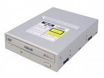 DVD привод Asus