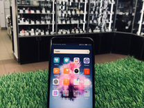 Сотовый телефон huawei P Smart 32GB (пр103)