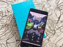 Продам Honor 6C PRO 32Gb 4G LTE