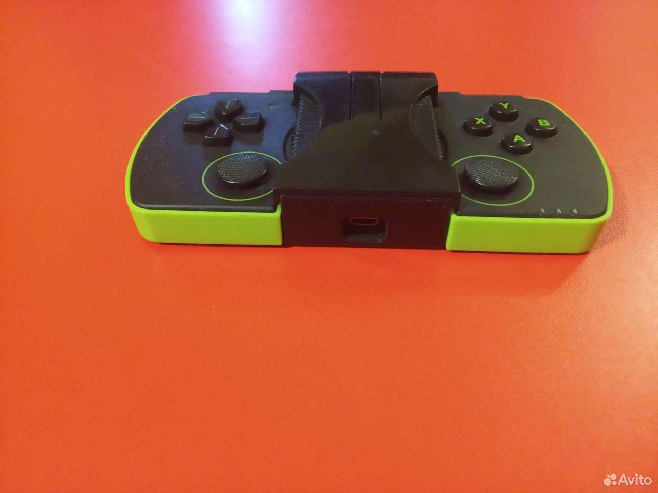 Игровой контроллер Defender Mobile Master  89518491384 купить 2