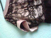 Платье и платье+ жакет р.164-100-108