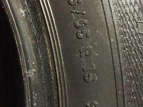 Шины Gislaved 195/65 R15