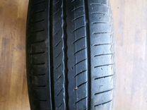 Pirelli cinturato P1 195/65/15 1шт