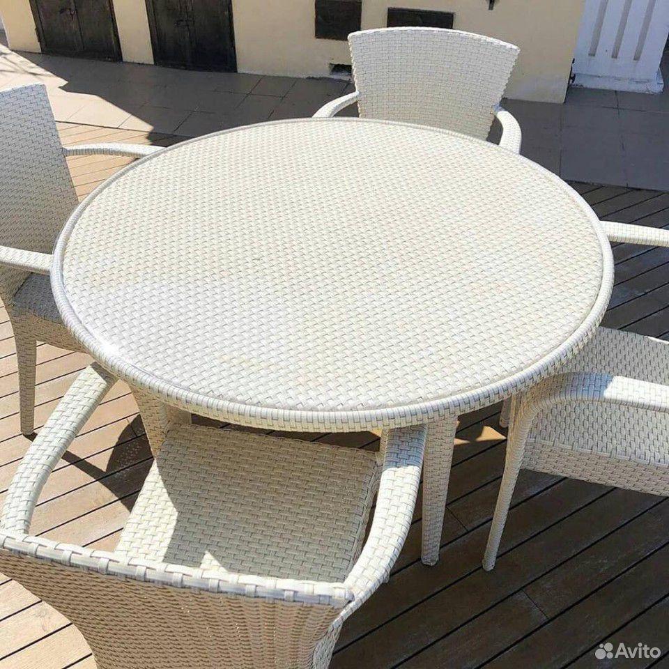 Прозрачная пленка для мебели 165*50  89613010353 купить 3