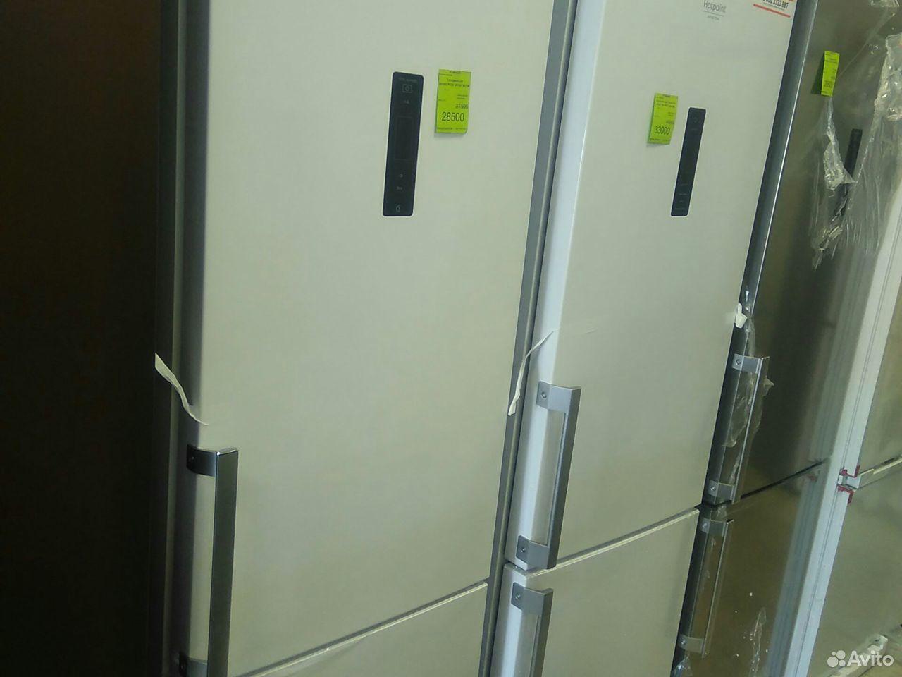 Холодильник Whirlpool wtnf 902 W  89005967771 купить 1