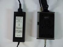 Видеосвет LED светодиодный Биколорный 3200 - 5500
