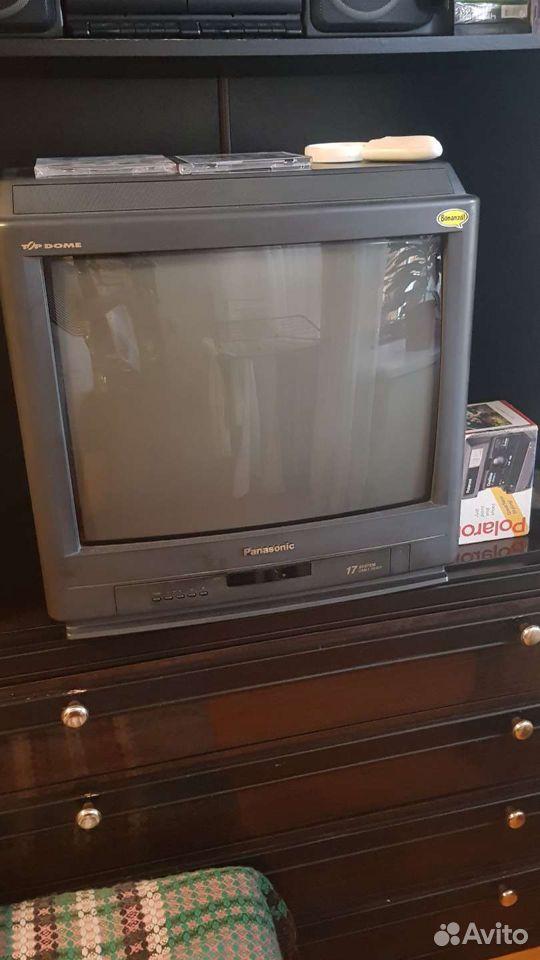 Телевизор  89177812356 купить 1