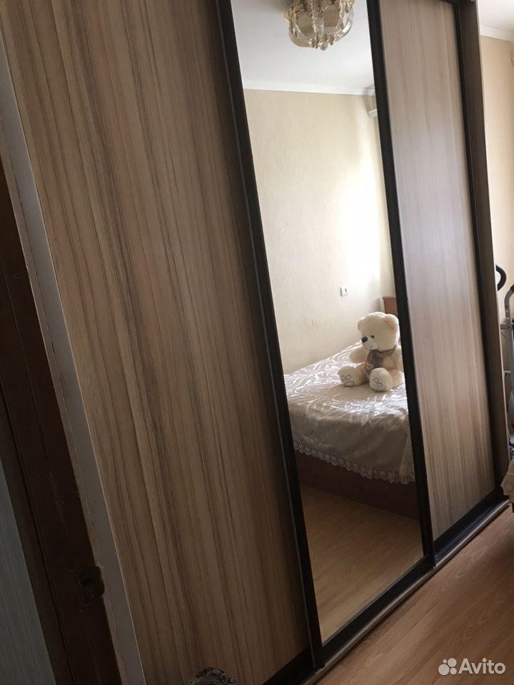 3-к квартира, 60 м², 2/5 эт.  89611349249 купить 7