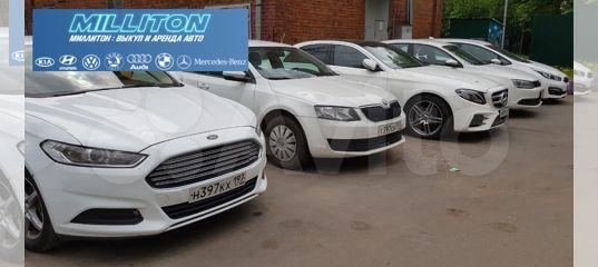Залог 24 новосибирск авто обман автосалонах москвы