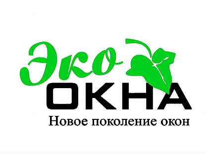 Работа для студентов в махачкале для девушек игорь кирьянов