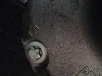 Редуктор передний Mercedes A2053350201 — Запчасти и аксессуары в Москве