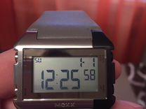 Часы mexx