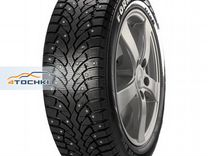205 55 16 Pirelli Formula Ice (шип.)