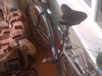 Продам Велосипед Компании denwerk