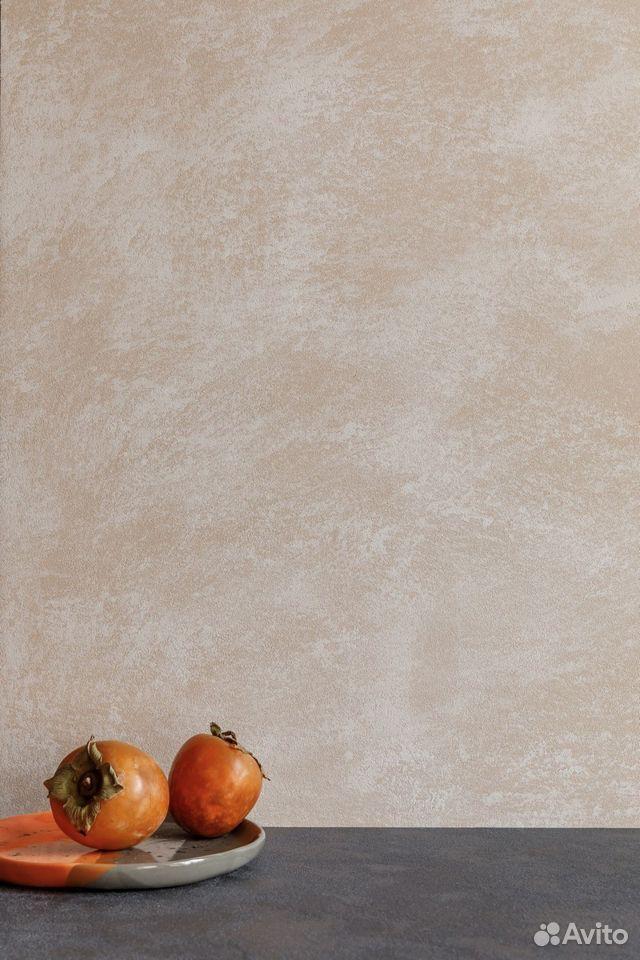 Покраска Асти небиа гранж  88314232562 купить 5
